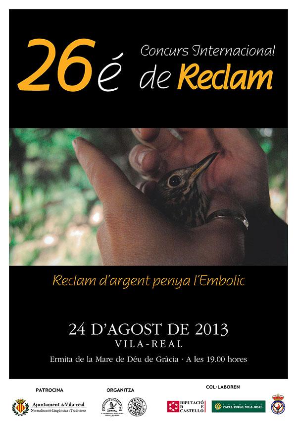 26-concurs-reclam-vila-real-2013