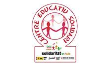 Centre Educatiu Solidari