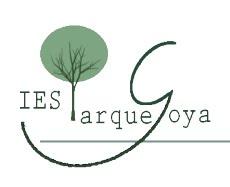 IES Parque Goya (Zaragoza)